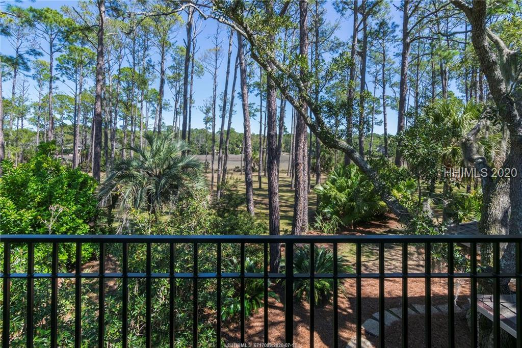16-Audubon-Pond-Sea-Pines-Hilton-Head-Island-400747-31.jpeg
