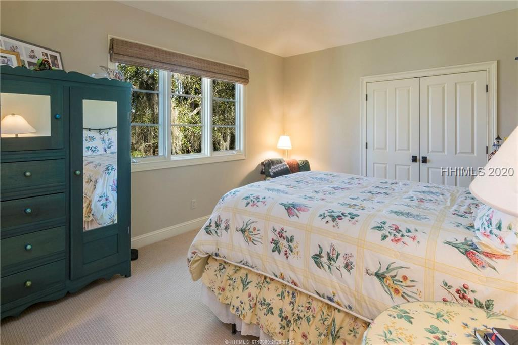 16-Audubon-Pond-Sea-Pines-Hilton-Head-Island-400747-32.jpeg