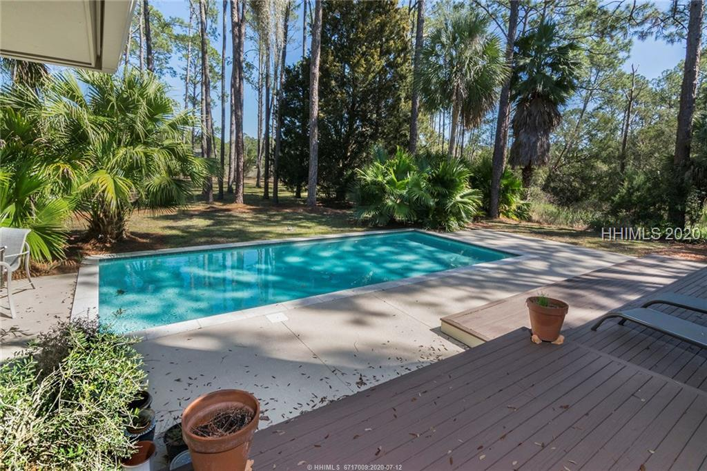16-Audubon-Pond-Sea-Pines-Hilton-Head-Island-400747-35.jpeg