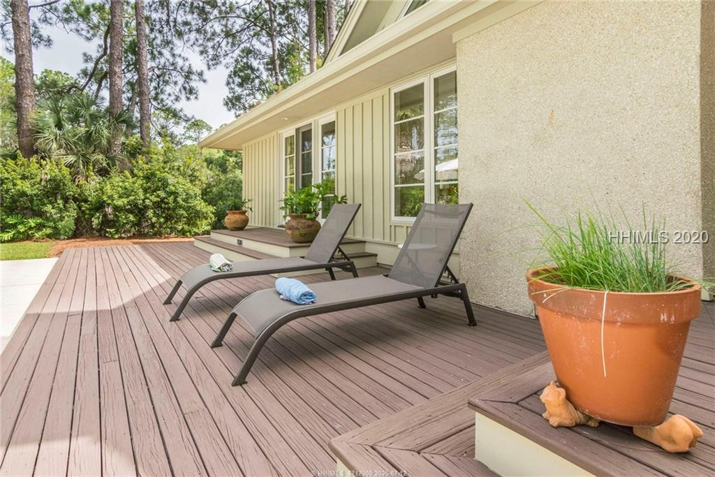 16-Audubon-Pond-Sea-Pines-Hilton-Head-Island-400747-37.jpeg