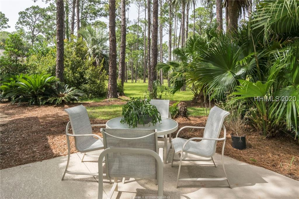 16-Audubon-Pond-Sea-Pines-Hilton-Head-Island-400747-38.jpeg