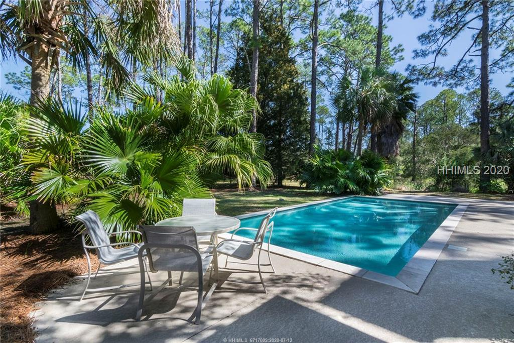 16-Audubon-Pond-Sea-Pines-Hilton-Head-Island-400747-39.jpeg