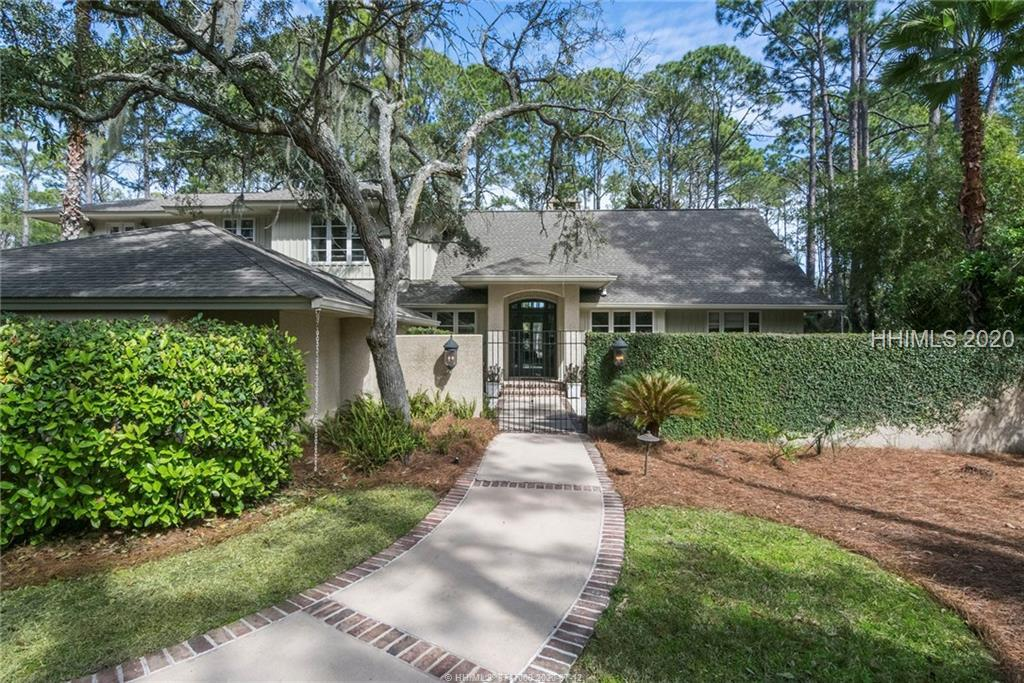 16-Audubon-Pond-Sea-Pines-Hilton-Head-Island-400747-4.jpeg