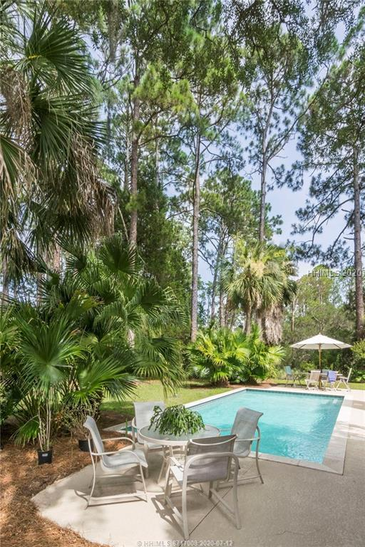 16-Audubon-Pond-Sea-Pines-Hilton-Head-Island-400747-40.jpeg