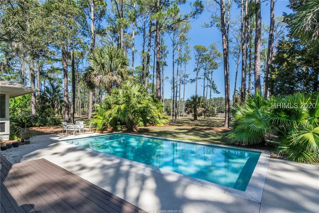 16-Audubon-Pond-Sea-Pines-Hilton-Head-Island-400747-41.jpeg