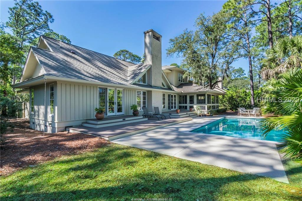 16-Audubon-Pond-Sea-Pines-Hilton-Head-Island-400747-42.jpeg