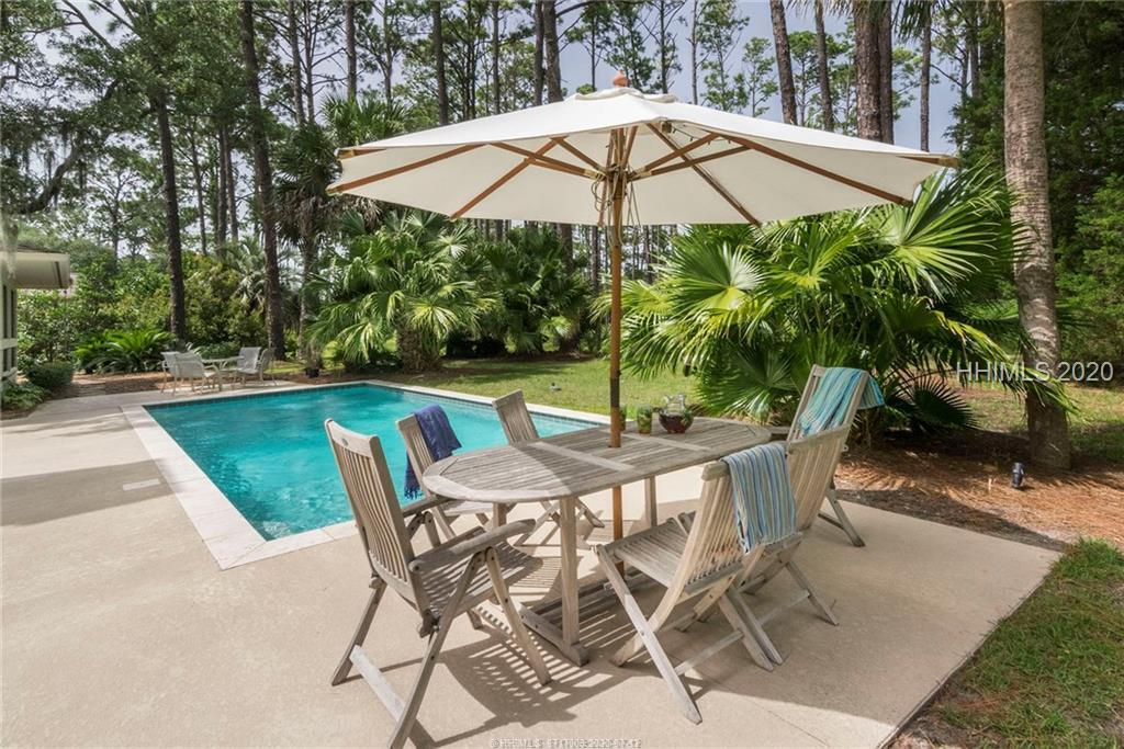 16-Audubon-Pond-Sea-Pines-Hilton-Head-Island-400747-43.jpeg