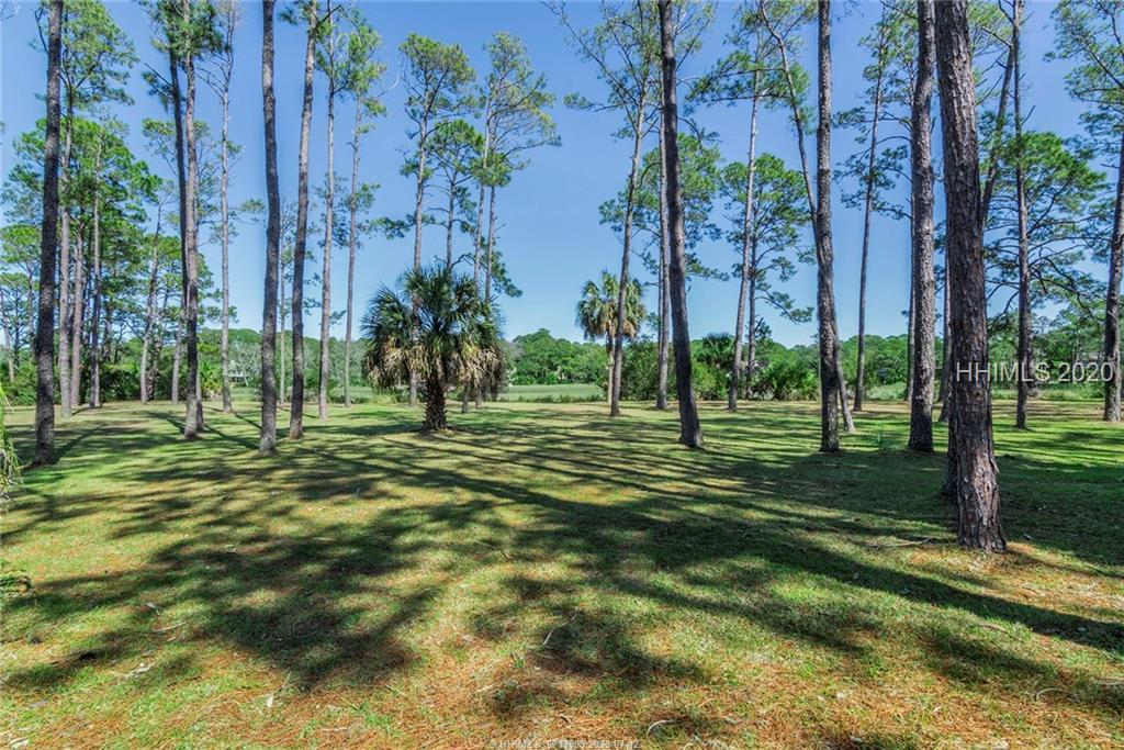 16-Audubon-Pond-Sea-Pines-Hilton-Head-Island-400747-44.jpeg