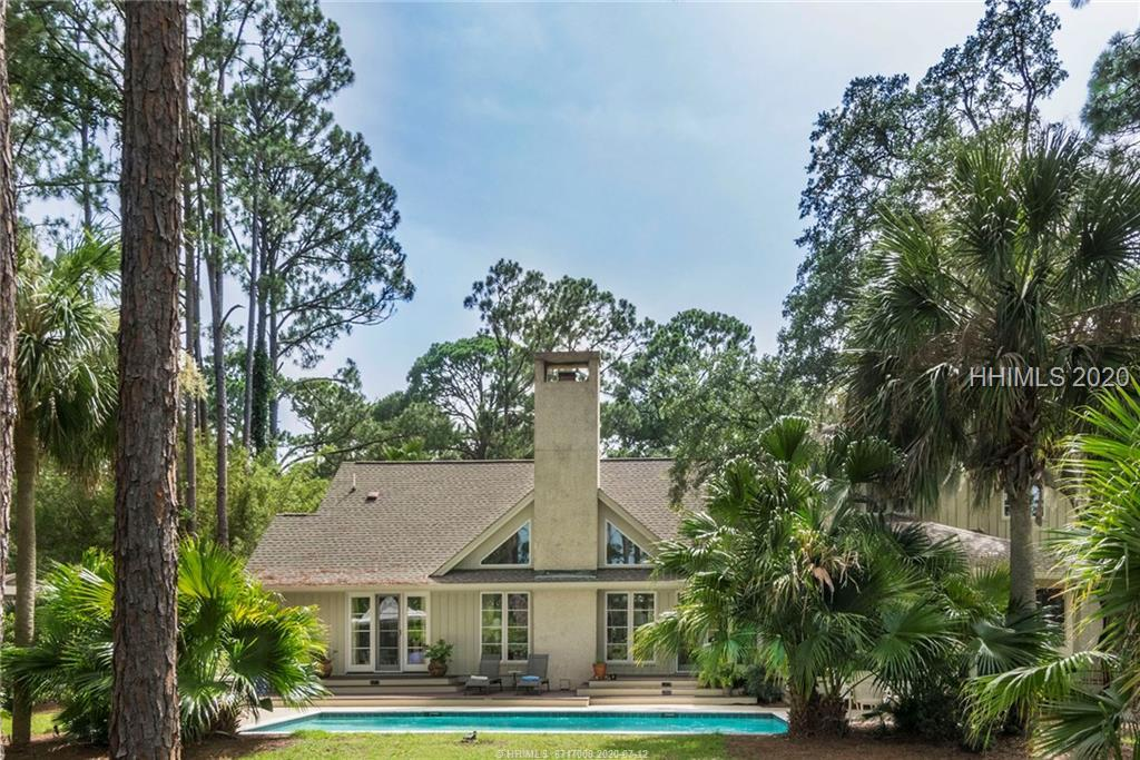 16-Audubon-Pond-Sea-Pines-Hilton-Head-Island-400747-46.jpeg
