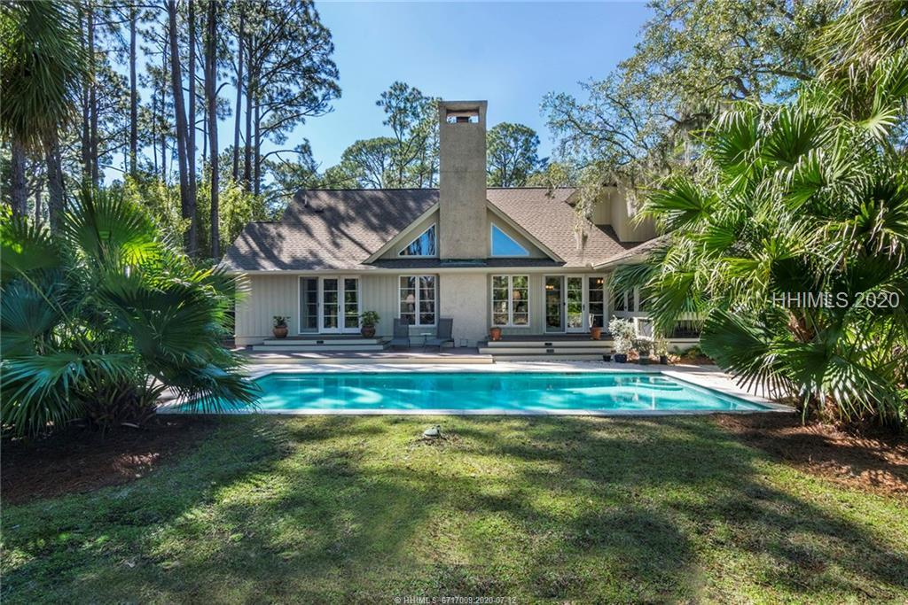 16-Audubon-Pond-Sea-Pines-Hilton-Head-Island-400747-47.jpeg