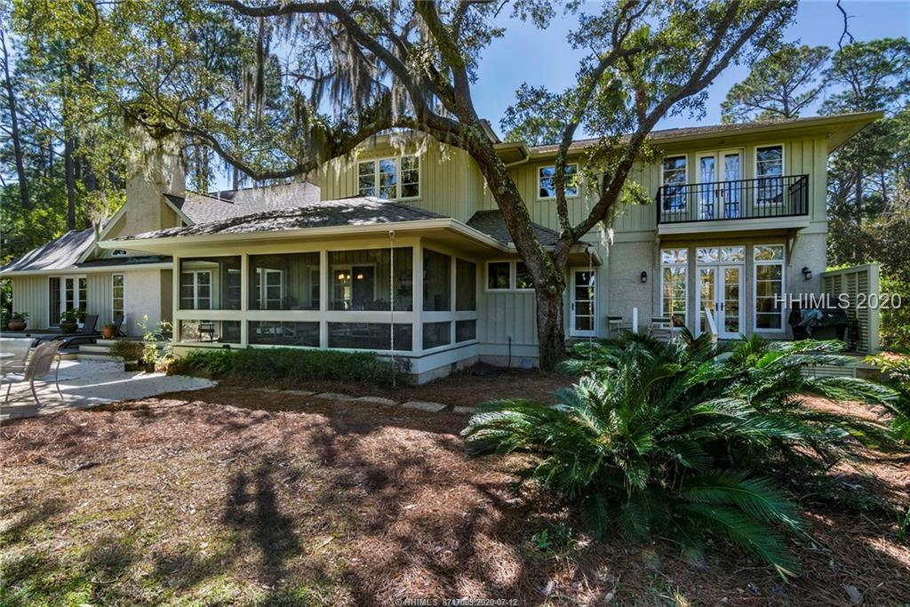 16-Audubon-Pond-Sea-Pines-Hilton-Head-Island-400747-48.jpeg