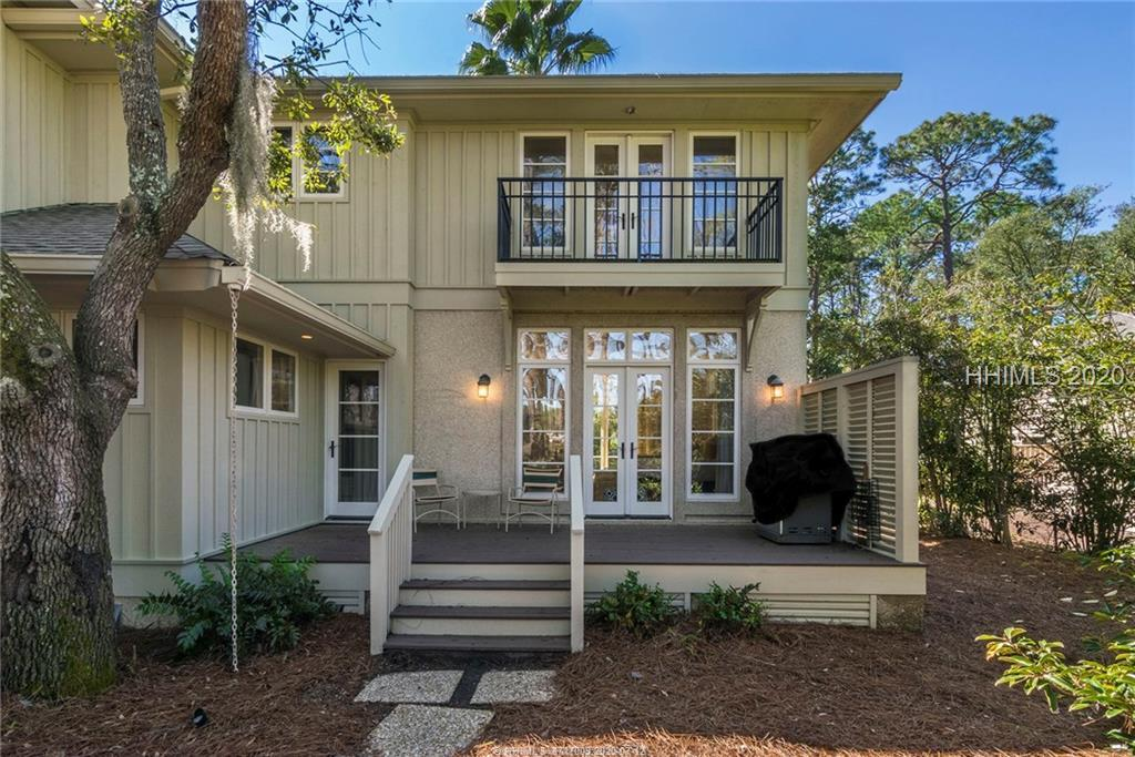 16-Audubon-Pond-Sea-Pines-Hilton-Head-Island-400747-49.jpeg