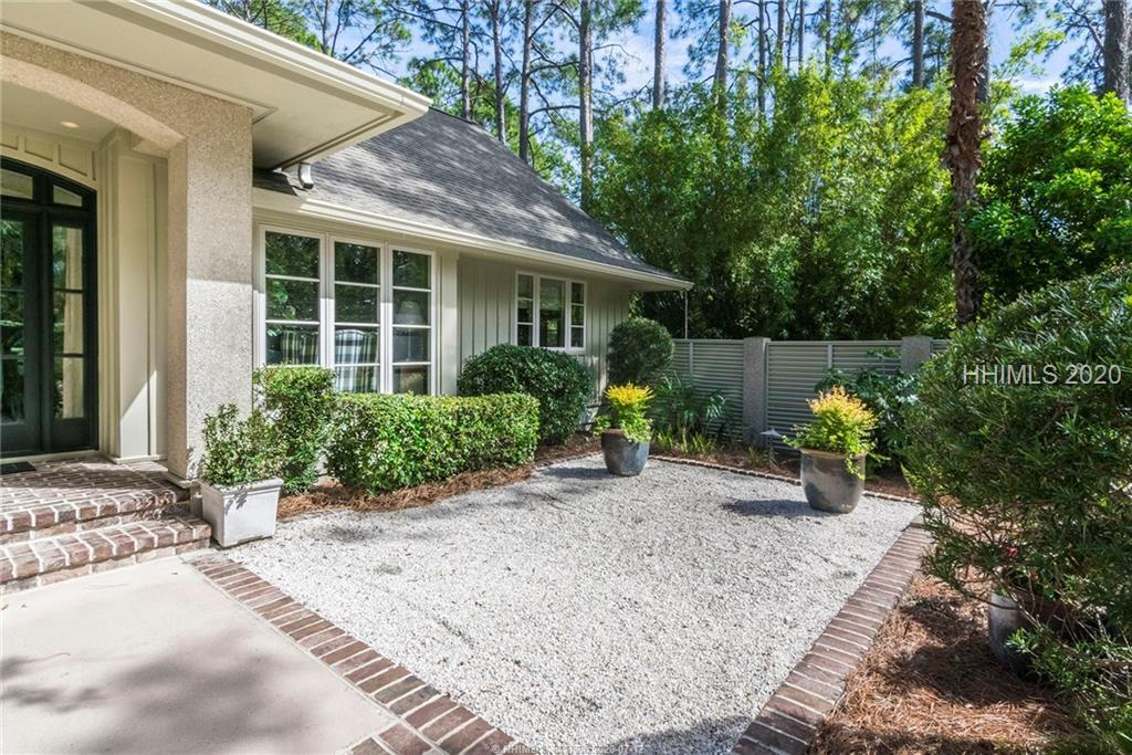 16-Audubon-Pond-Sea-Pines-Hilton-Head-Island-400747-5.jpeg