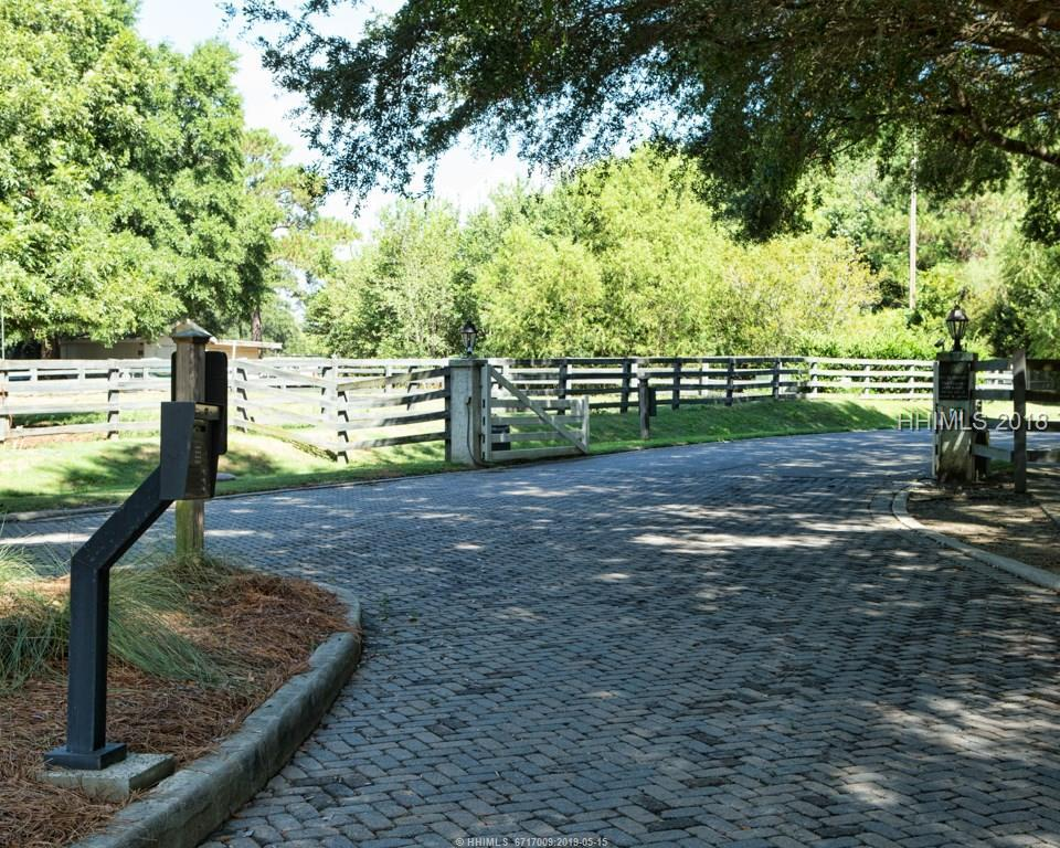 16-Welsh-Pony-HH-Off-Plantation-Hilton-Head-Island-387350-39.jpeg