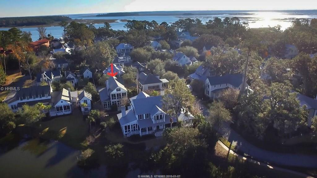 17-Boat-House-Palmetto-Bluff-Bluffton-356551-2.jpeg
