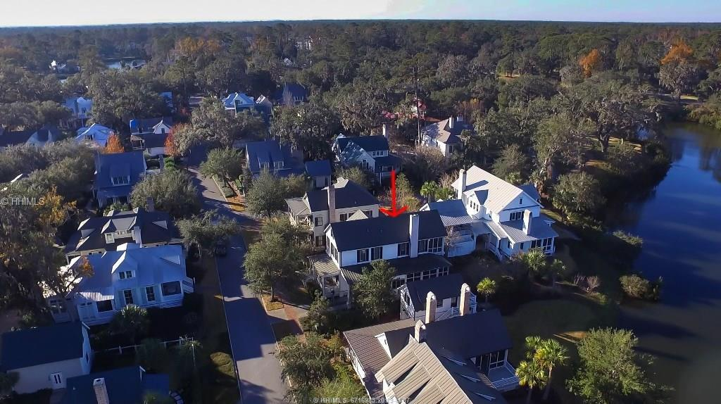 17-Boat-House-Palmetto-Bluff-Bluffton-356551-25.jpeg