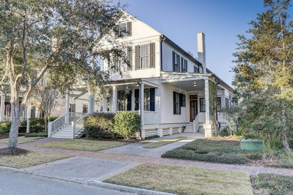 17-Boat-House-Palmetto-Bluff-Bluffton-356551-3.jpeg