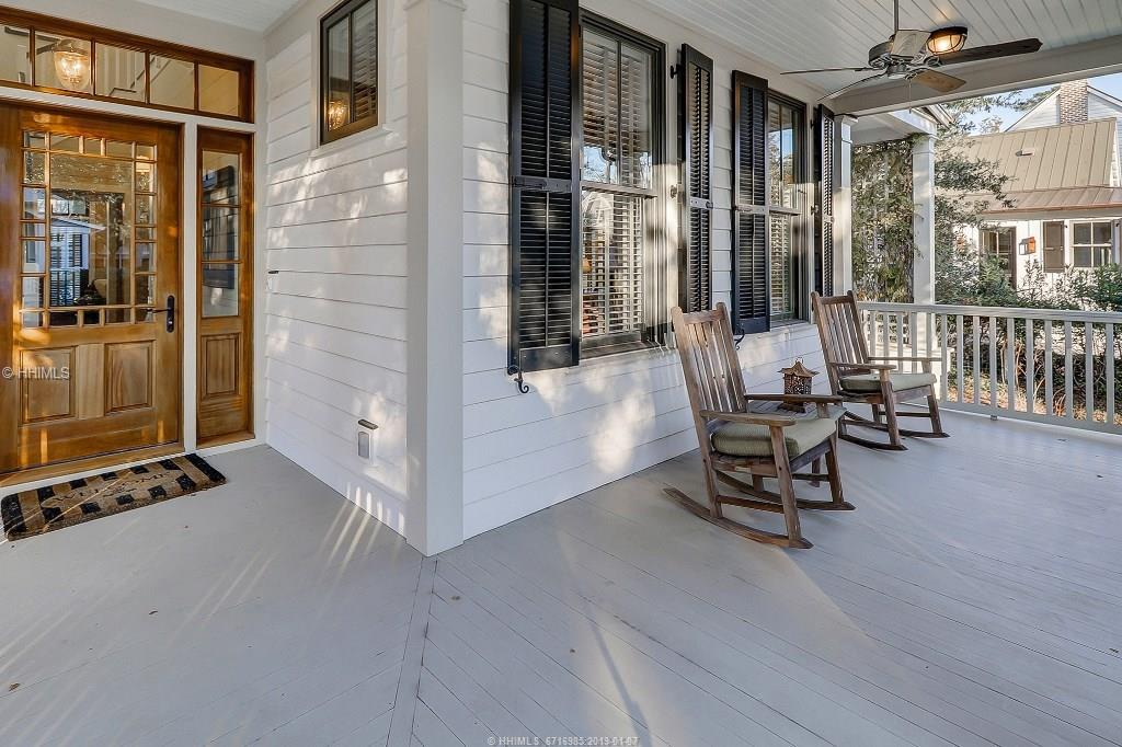 17-Boat-House-Palmetto-Bluff-Bluffton-356551-5.jpeg