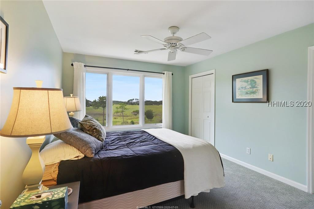 17-Oyster-Landing-Sea-Pines-Hilton-Head-Island-404360-21.jpeg