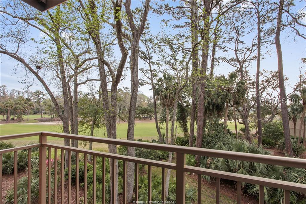18-Lighthouse-Sea-Pines-Hilton-Head-Island-391846-21.jpeg