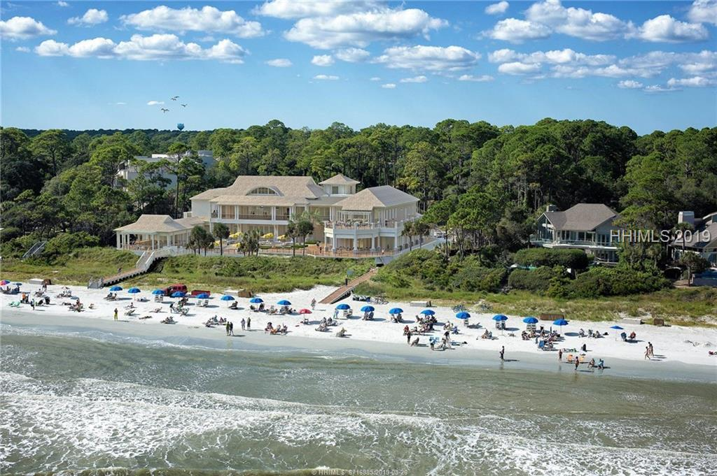 18-Lighthouse-Sea-Pines-Hilton-Head-Island-391846-28.jpeg