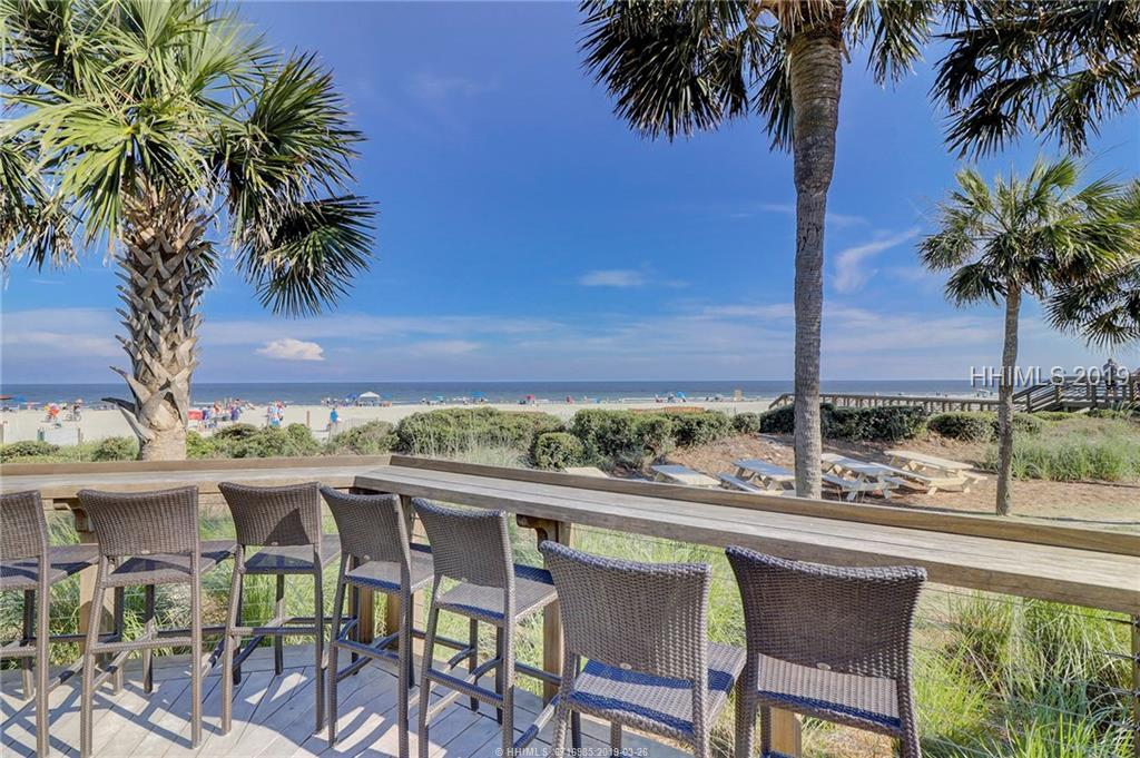 18-Lighthouse-Sea-Pines-Hilton-Head-Island-391846-31.jpeg