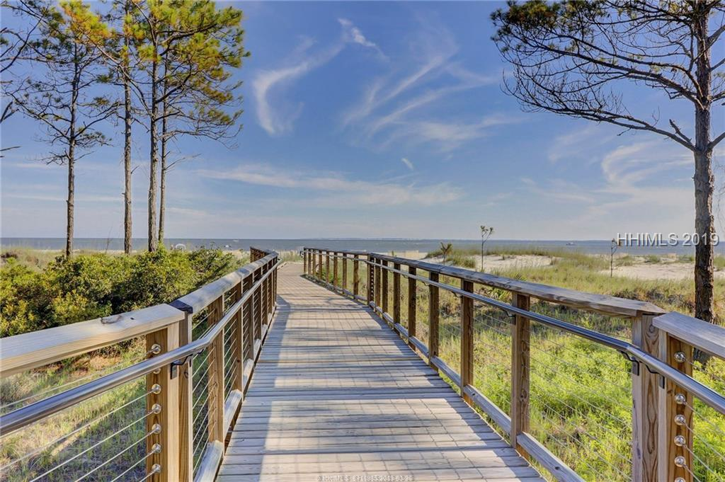 18-Lighthouse-Sea-Pines-Hilton-Head-Island-391846-32.jpeg