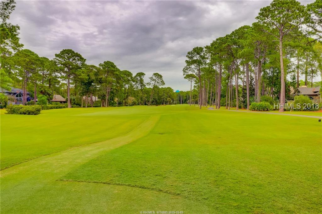 182-Club-Course-Sea-Pines-Hilton-Head-Island-387429-37.jpeg