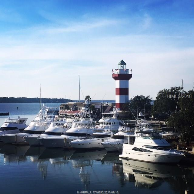 19-Stoney-Creek-Sea-Pines-Hilton-Head-Island-388239-27.jpeg