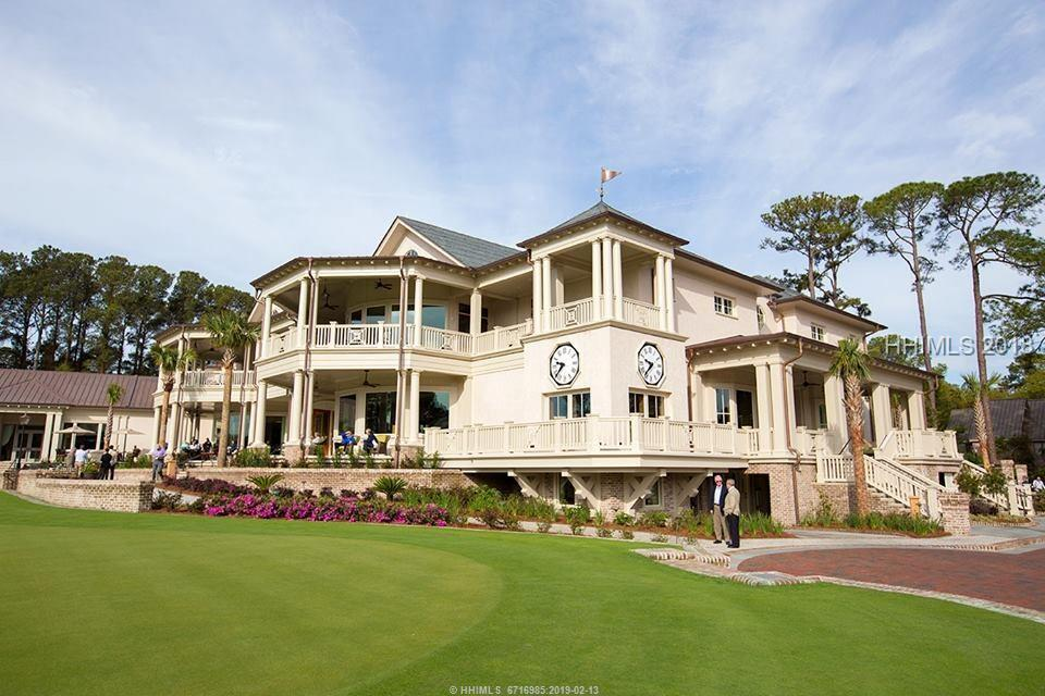 19-Stoney-Creek-Sea-Pines-Hilton-Head-Island-388239-31.jpeg
