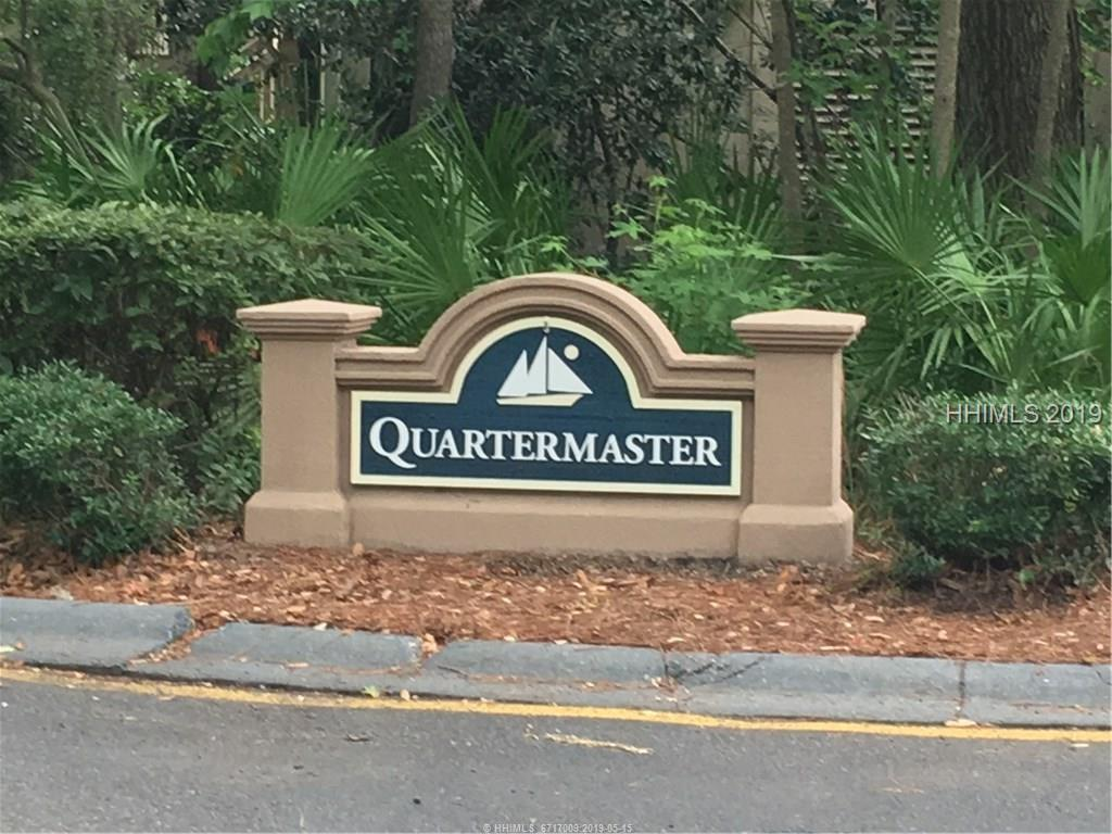 21-Quartermaster-HH-Off-Plantation-Hilton-Head-Island-364836-1.jpeg