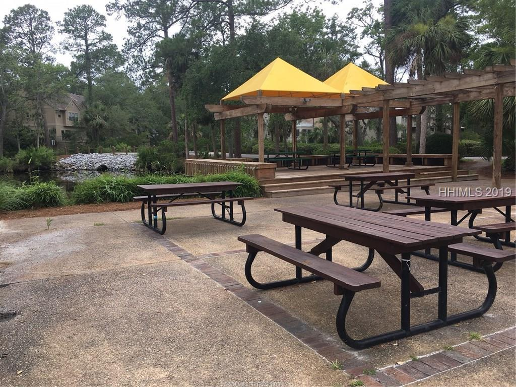 21-Quartermaster-HH-Off-Plantation-Hilton-Head-Island-364836-15.jpeg