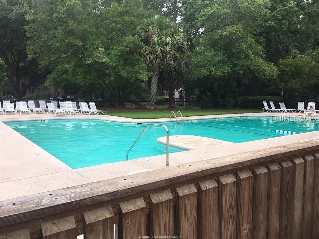21-Quartermaster-HH-Off-Plantation-Hilton-Head-Island-364836-17.jpeg
