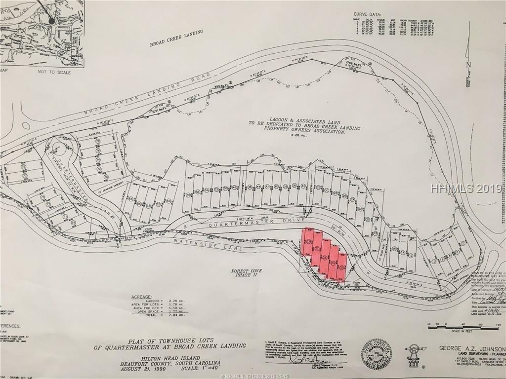 21-Quartermaster-HH-Off-Plantation-Hilton-Head-Island-364836-4.jpeg