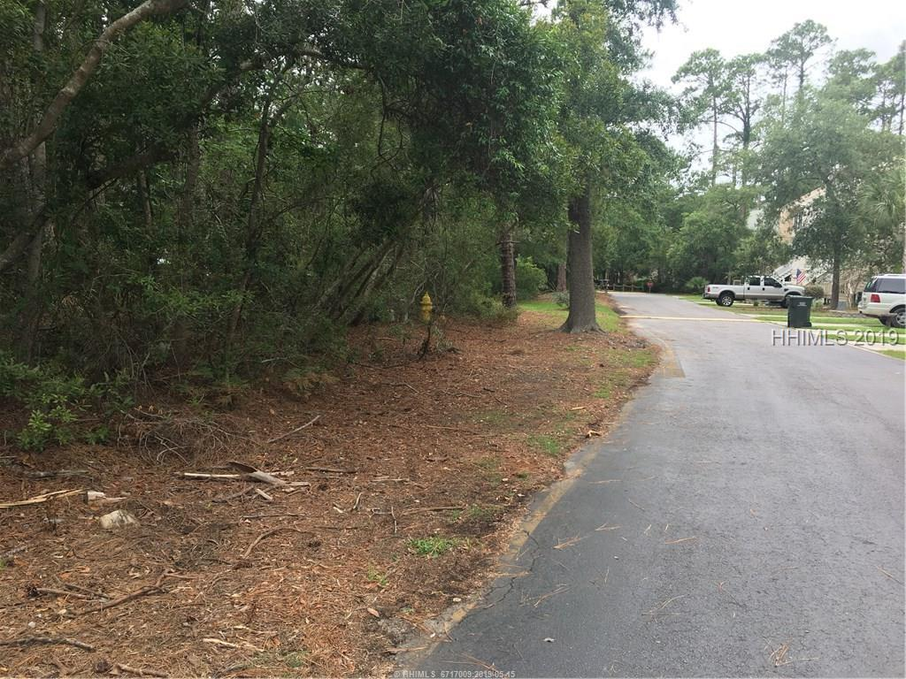 21-Quartermaster-HH-Off-Plantation-Hilton-Head-Island-364836-7.jpeg