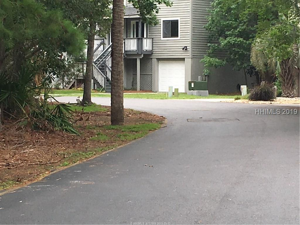 21-Quartermaster-HH-Off-Plantation-Hilton-Head-Island-364836-8.jpeg