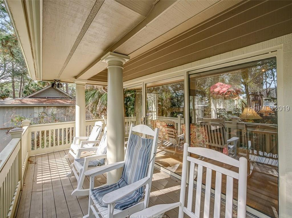 22-Green-Heron-Sea-Pines-Hilton-Head-Island-389239-31.jpeg