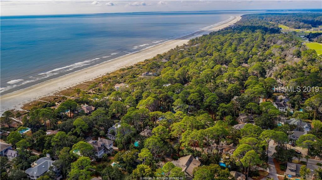 22-Green-Heron-Sea-Pines-Hilton-Head-Island-389239-36.jpeg