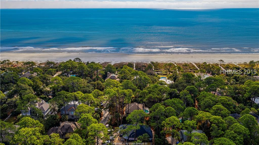 22-Green-Heron-Sea-Pines-Hilton-Head-Island-389239-37.jpeg