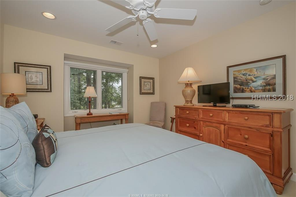 225-Sea-Pines-Sea-Pines-Hilton-Head-Island-382683-15.jpeg