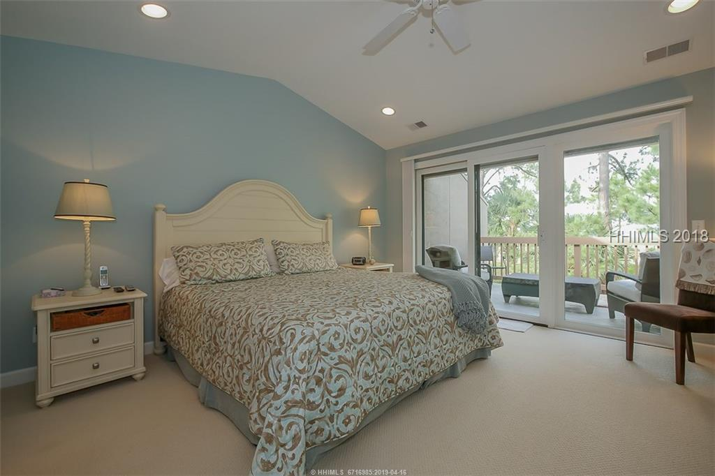 225-Sea-Pines-Sea-Pines-Hilton-Head-Island-382683-18.jpeg