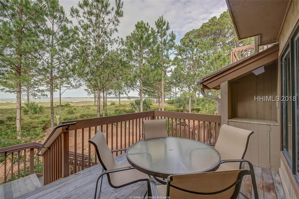 225-Sea-Pines-Sea-Pines-Hilton-Head-Island-382683-25.jpeg