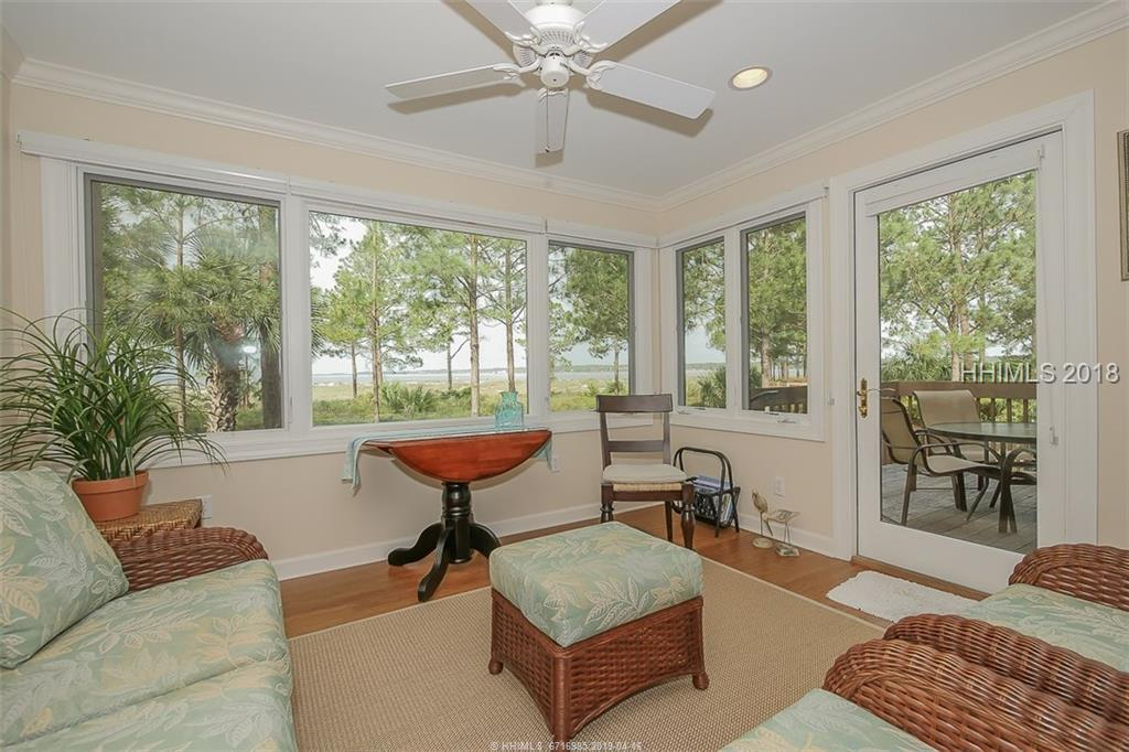 225-Sea-Pines-Sea-Pines-Hilton-Head-Island-382683-6.jpeg