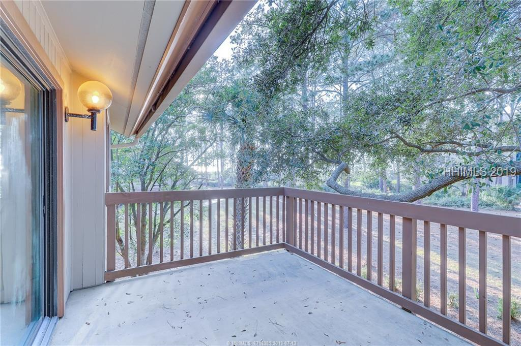 225-Sea-Pines-Sea-Pines-Hilton-Head-Island-389746-21.jpeg