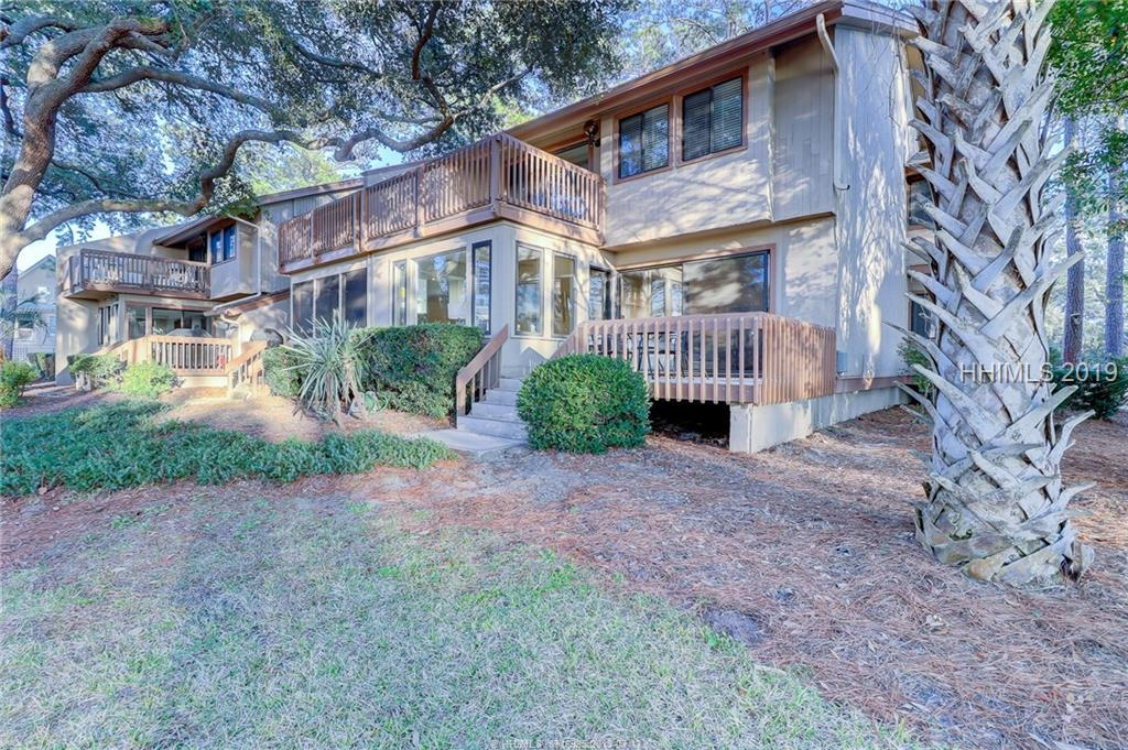 225-Sea-Pines-Sea-Pines-Hilton-Head-Island-389746-32.jpeg