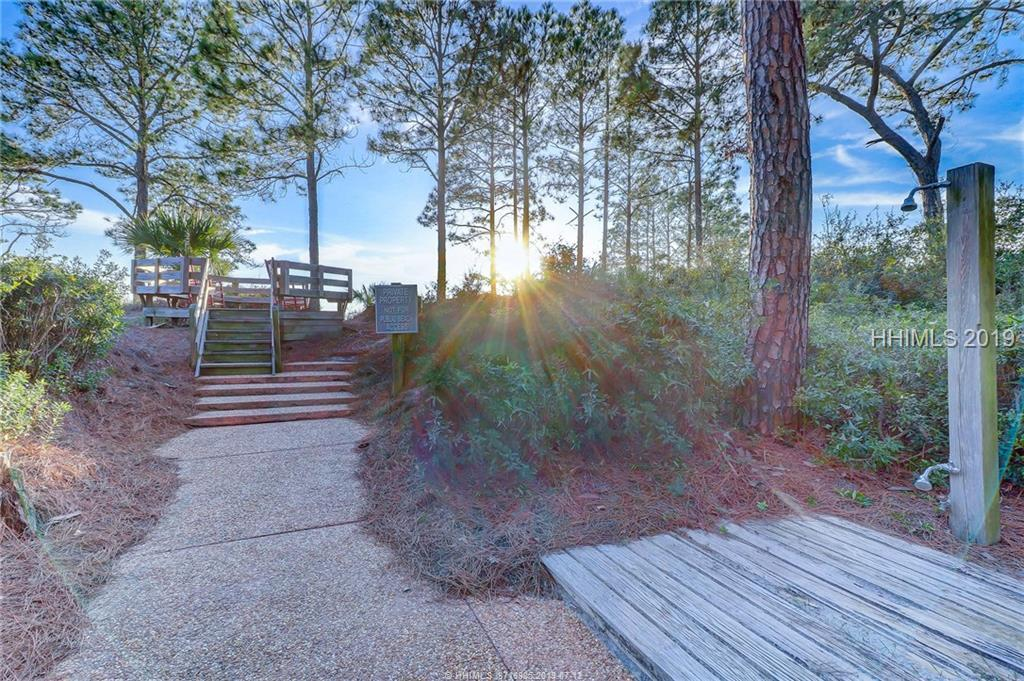 225-Sea-Pines-Sea-Pines-Hilton-Head-Island-389746-34.jpeg