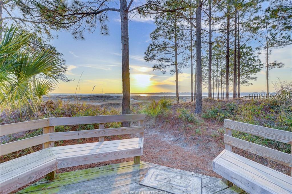 225-Sea-Pines-Sea-Pines-Hilton-Head-Island-389746-35.jpeg
