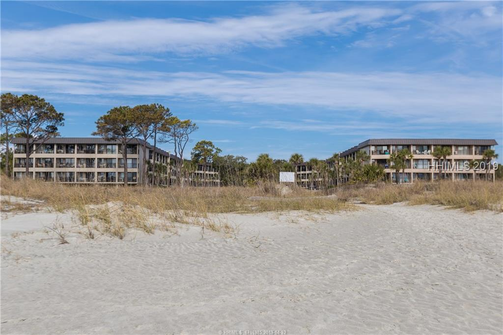 23-Forest-Forest-Beach-Hilton-Head-Island-375186-2.jpeg
