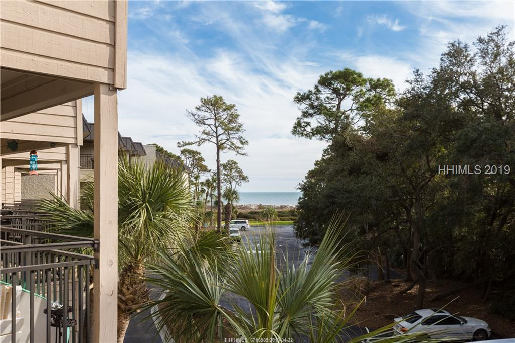 23-Forest-Forest-Beach-Hilton-Head-Island-375186-9.jpeg