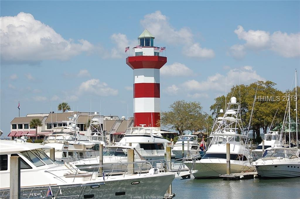 23-Harbour-Town-Yacht-Basin-Sea-Pines-Hilton-Head-Island-383262-2.jpeg